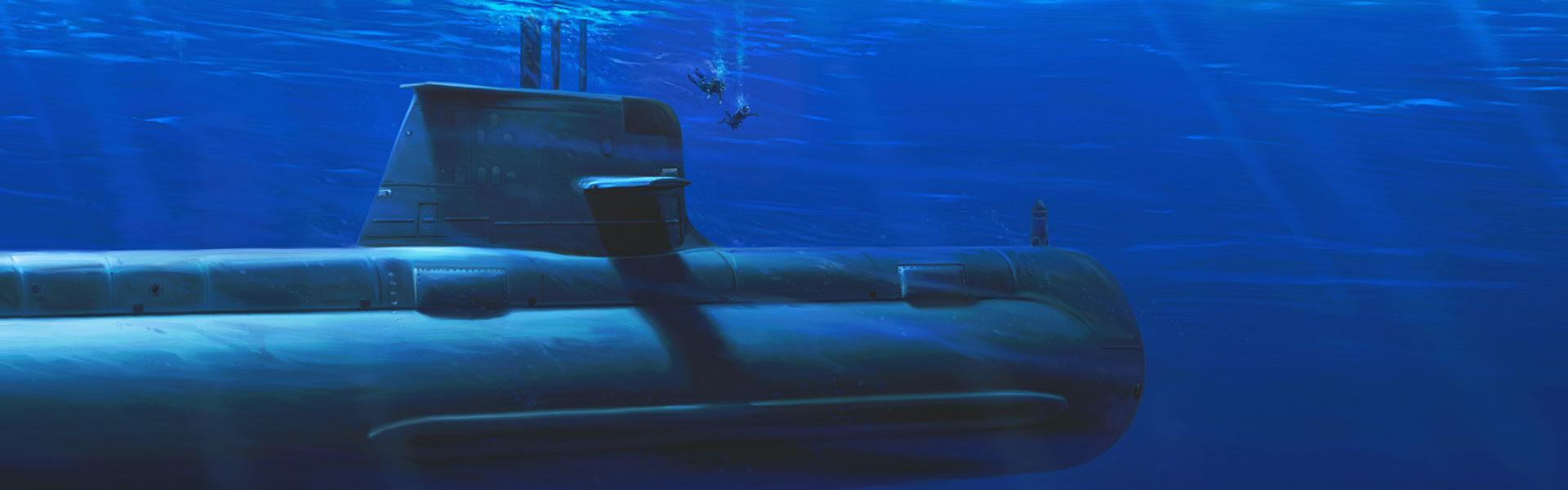 HMAS-Collins-Collins-Class-slider