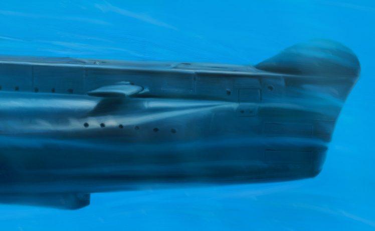 HMAS-ONSLOW-Oberon-Class-Detail-1