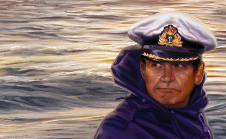HMAS-OVENS-Oberon-class-detail-1