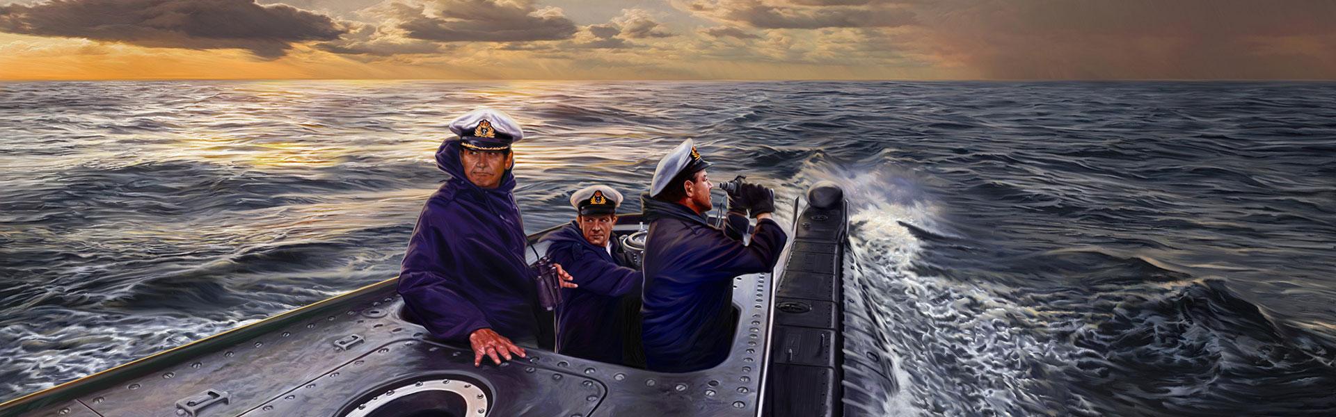 HMAS-OVENS-Oberon-class-slider