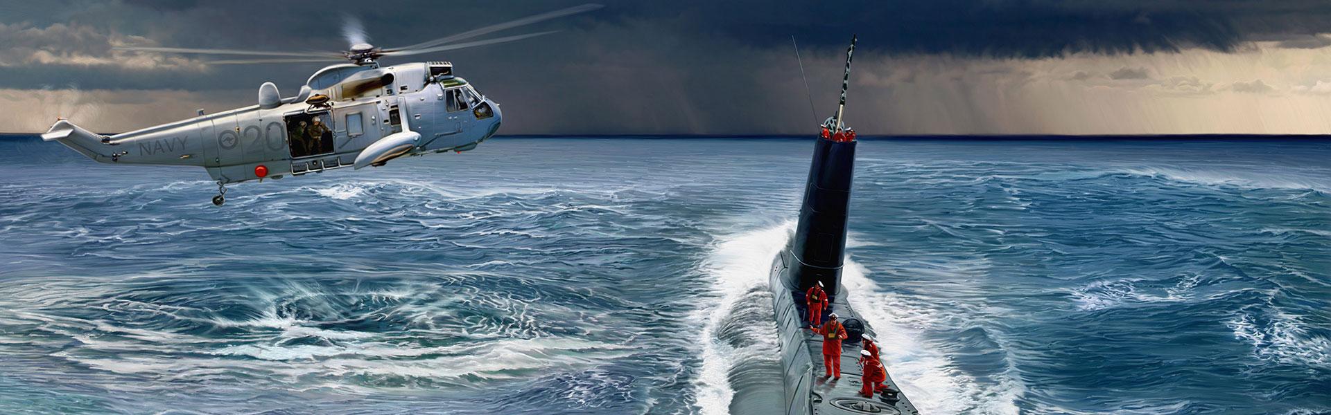 HMAS-Orion-Oberon-Class-slider