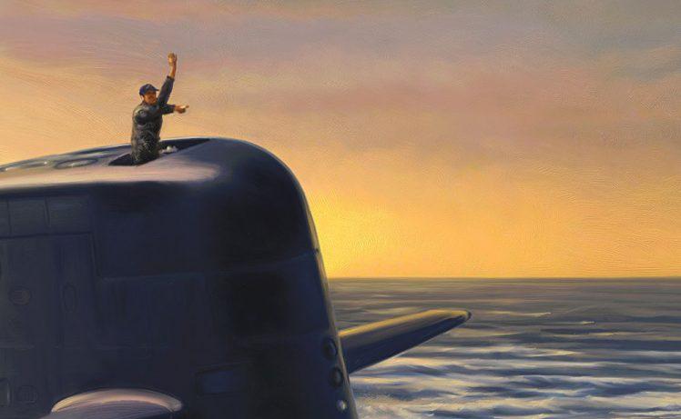 HMAS-Waller-Collins-Class-detail-4