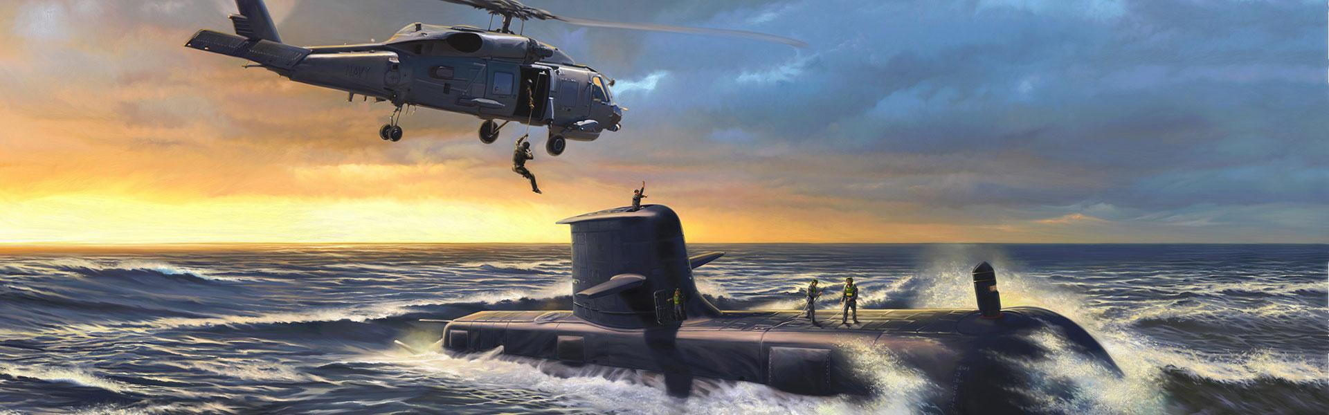 HMAS-Waller-Collins-Class-slider