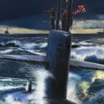 USS-HELENA-Los-Angeles-Class