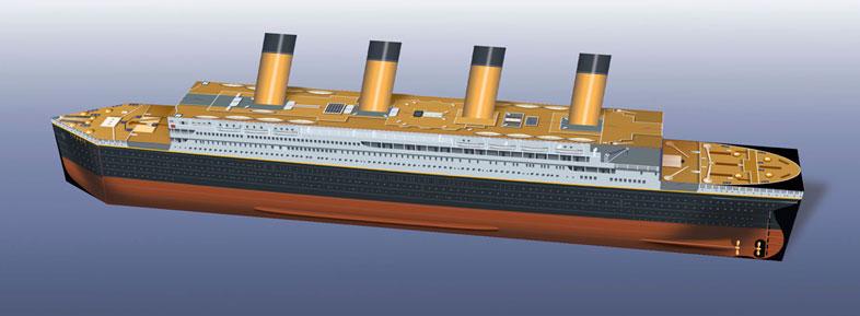 other-titanic-2
