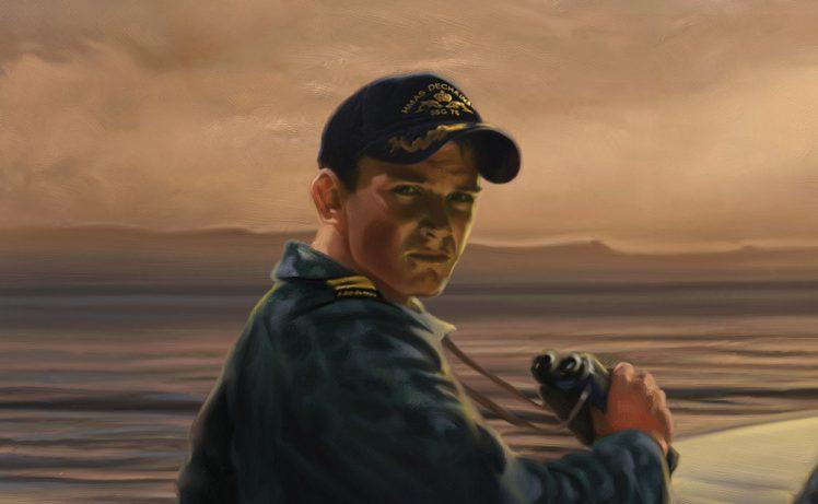 HMAS-Dechaineux-Collins-Class-Detail-1