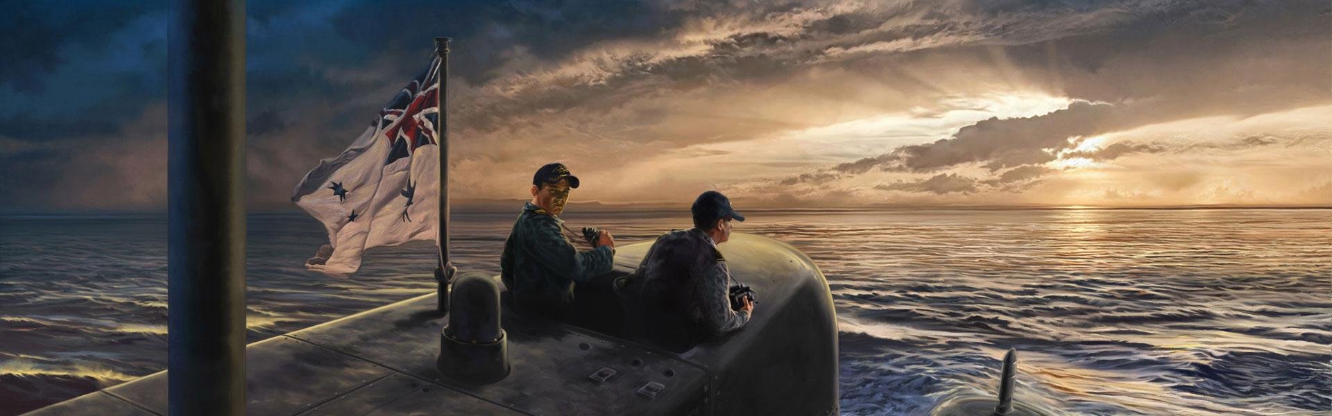 HMAS-Dechaineux-Collins-Class-slider