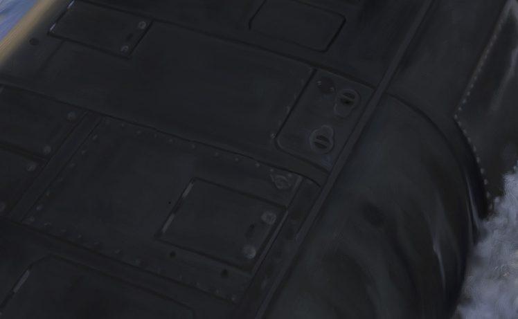 HMAS-Dechaineux-Detail-4