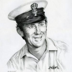 Lloyd-Blake-Australian-Submariner