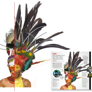 New-Guinea-Head-Dress
