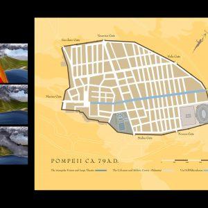 Pompeii-Exhibition-Museumvic