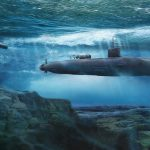 USS-Hawaii-SSN776