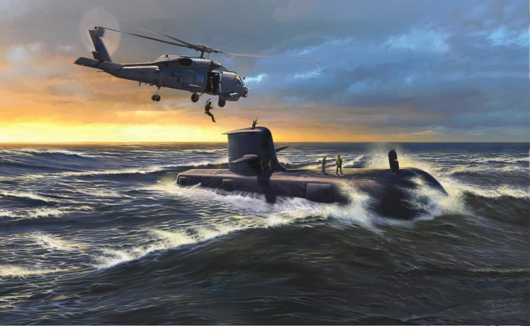 HMAS-Waller-Collins-Class-full