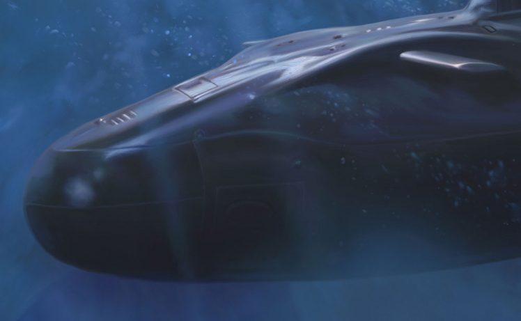 HMS-Vanguard-Vanguard-Class-detail-1