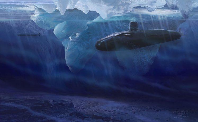 HMS-Vanguard-Vanguard-Class-full