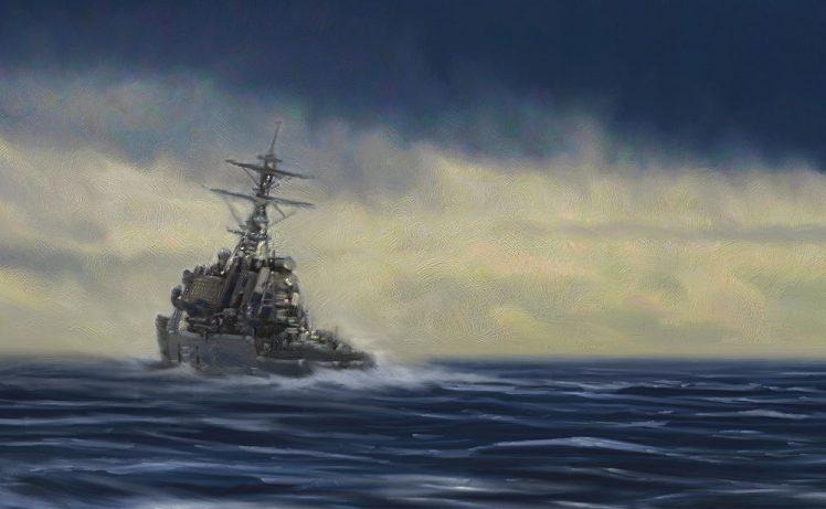 USS-Helena-Los-Angeles-Class-detail-1