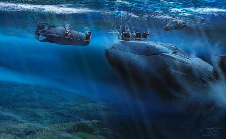 USS-Louisiana-Ohio-Class-full