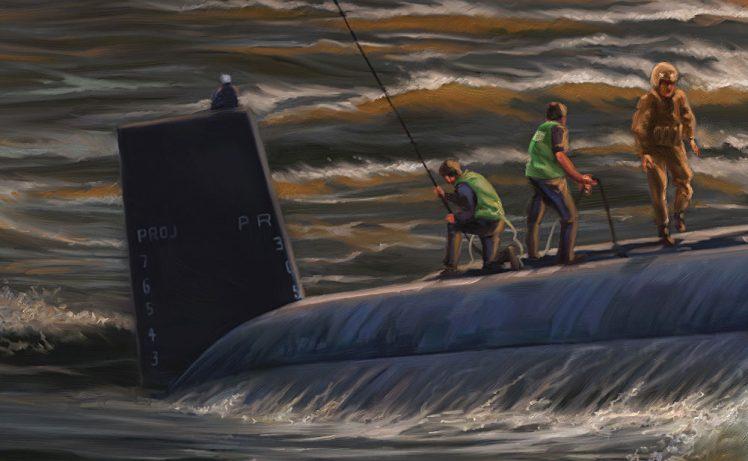 USS-TEXAS-Virginia-Class-detail-1