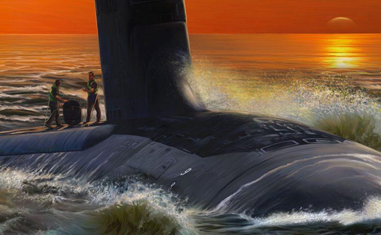 USS-TEXAS-Virginia-Class-detail-4