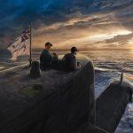 HMAS-Dechaineux-Collins-Class-full