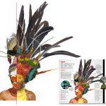 New-Guinea-Head-Dress