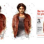 RMIT-Illustration-for-television-&-print-campaign