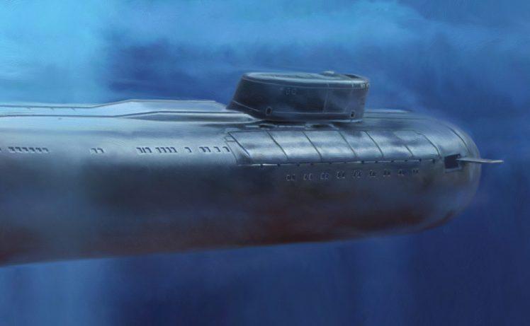 USS-Toledo-Oscar2-2
