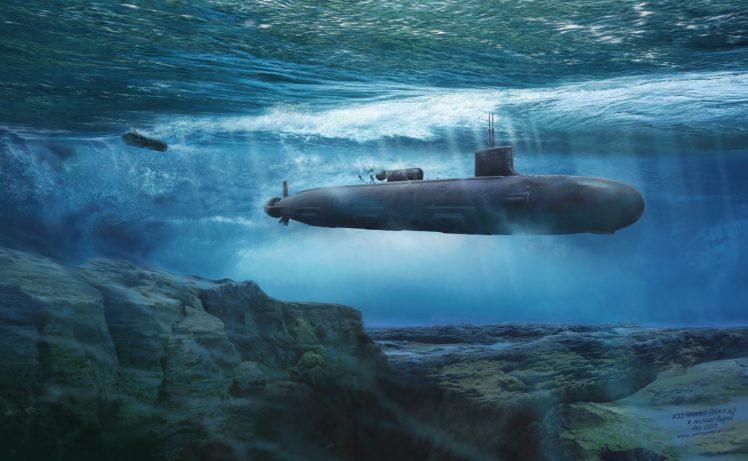 USS-Hawaii-SSN776