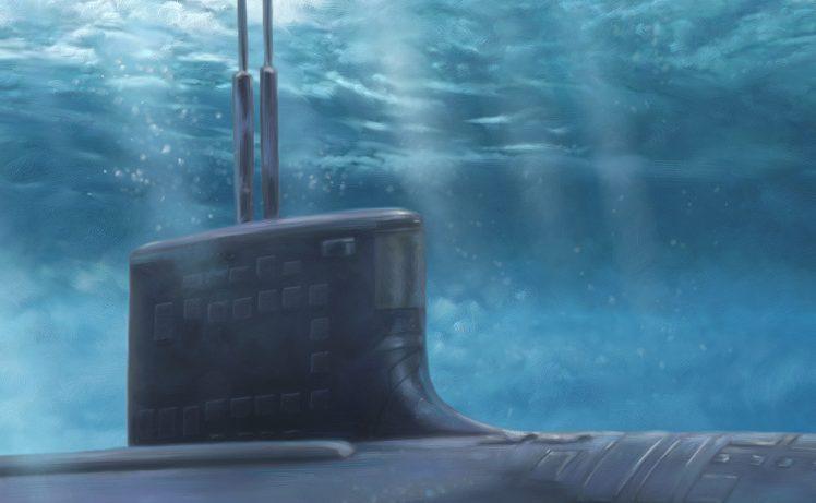 USS-Hawaii-SSN776-detail-1